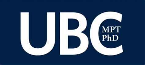 PhD in Education - UC Davis School of Education